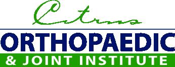 Citrus Orthopaedic & Joint Institute